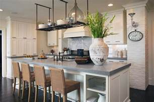white kitchen countertop ideas grey quartz countertops design ideas