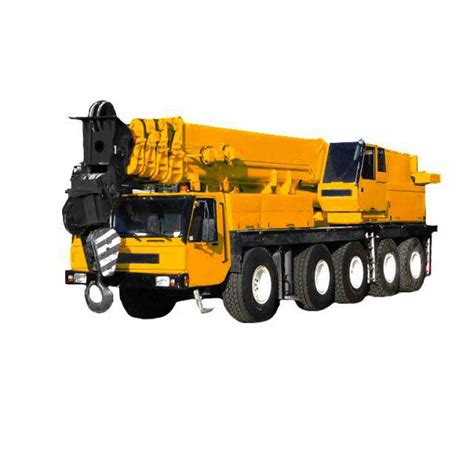 Gru Mobile by Location Grue Mobile 70 T Manutention Kiloutou