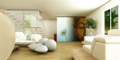 zen living spaces zen living room design modern ideas decor around the world