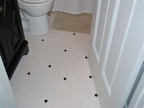 bathroom floor tile ideas 2013 home design tile designs for bathroom floors insert