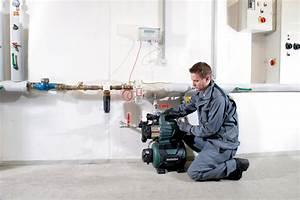 Druckschalter Hauswasserwerk Einstellen : druckschalter hauswasserwerk einstellen anleitung druckschalter hauswasserwerk einstellen ~ Orissabook.com Haus und Dekorationen