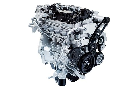 how does a cars engine work 1996 mazda protege user handbook the petrol engine that thinks it s a diesel how mazda s compression ignition skyactiv x engine