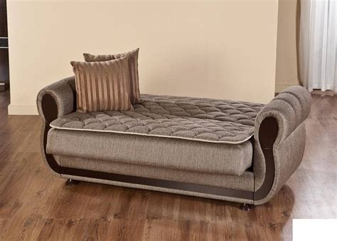 Sofa Sleeper Bed by Argos Sofa Bed Sleeper With Storage Usa Furniture