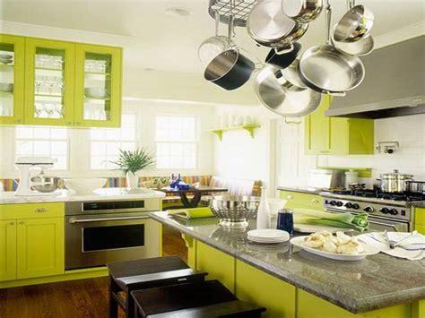 green demolition kitchens kitchen cabinets green demolition tedx designs the 1370