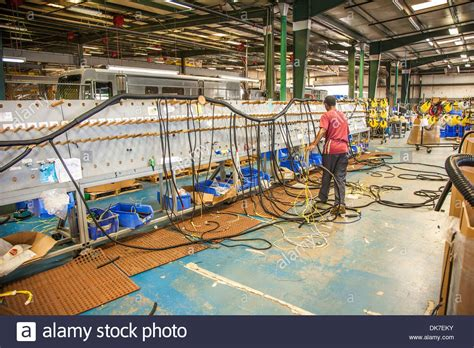 Aircraft Wiring Harnes Fabrication by Wiring Harness Stock Photos Wiring Harness Stock Images