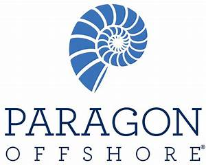 Paragon Offshore Announces Acquisition Of A Majority Stake ...