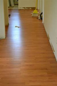 trends decoration installing laminate wood flooring on With how to put hardwood floor on concrete