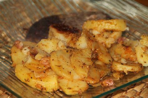 cuisiner la pomme de terre pommes de terre fondantes au cookéo la cuisine et les