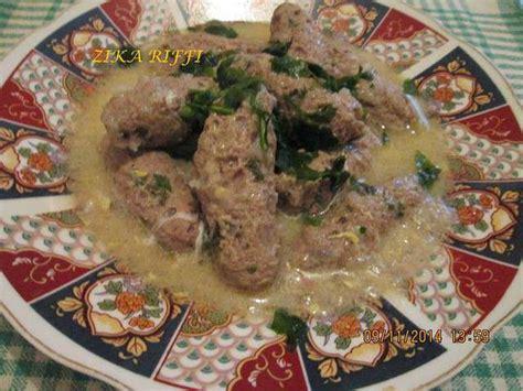 arte cuisine des terroirs recettes recettes de dolma