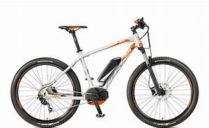 Ebike Mountain Bike : ktm macina force 272 hard tail emtb onbike electric bikes ~ Jslefanu.com Haus und Dekorationen
