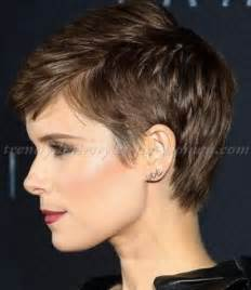 HD wallpapers hairstyles for thick medium hair length