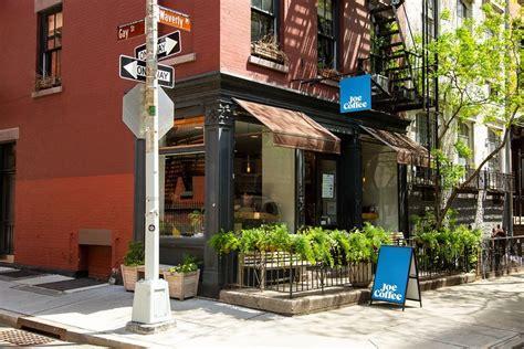 1045 lexington ave, new york, ny 10021, usa. Joe Coffee Company - New York   Restaurant - Cafe Diner ...