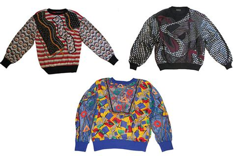 what is a cosby sweater does no one want bill cosby 39 s sweaters