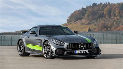 Mercedes Amg Gt Picture by 2020 Mercedes Amg Gt R Pro Wallpapers Hd Images Wsupercars