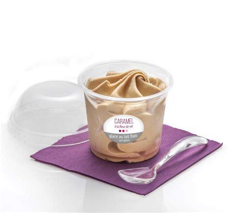 petit pot de glace petits pots de glace artisanale 224 emporter la compagnie des desserts