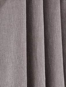 Grey textured curtains home inspiration pinterest for Gray curtains texture