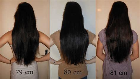 pousse de cheveux rapide  naturelle comment faire