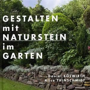Naturstein Im Garten : gestalten mit naturstein im garten ~ A.2002-acura-tl-radio.info Haus und Dekorationen