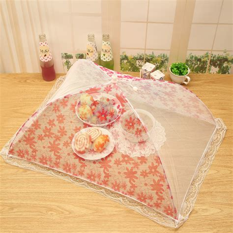 popular outdoor food covers buy cheap outdoor food covers