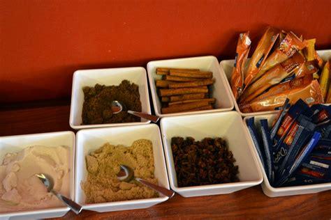 belfort cuisine cuisine belfort best chez le libanais belfort restaurant