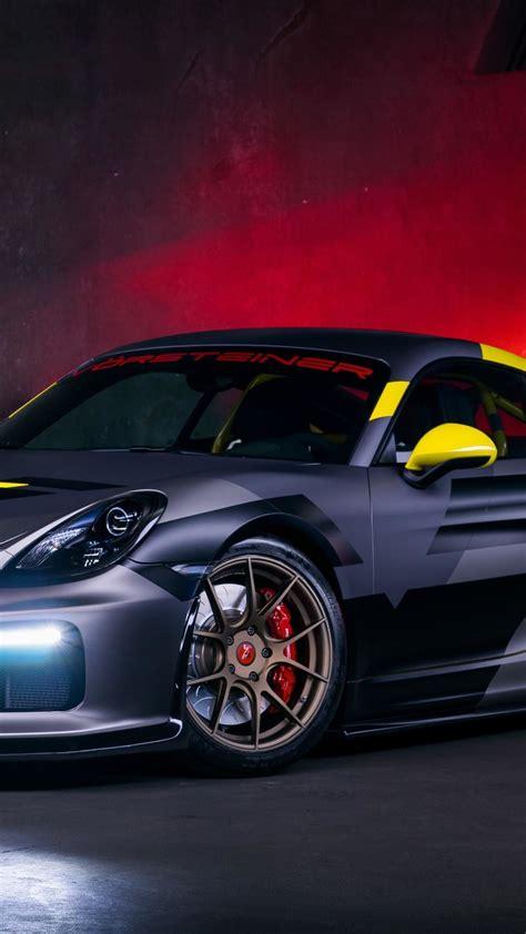 porsche sport car  ultrahd wallpaper wallpaper studio