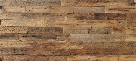 reclaimed barn wood for diy reclaimed wood accent wall brown waxed and sealed 3 5