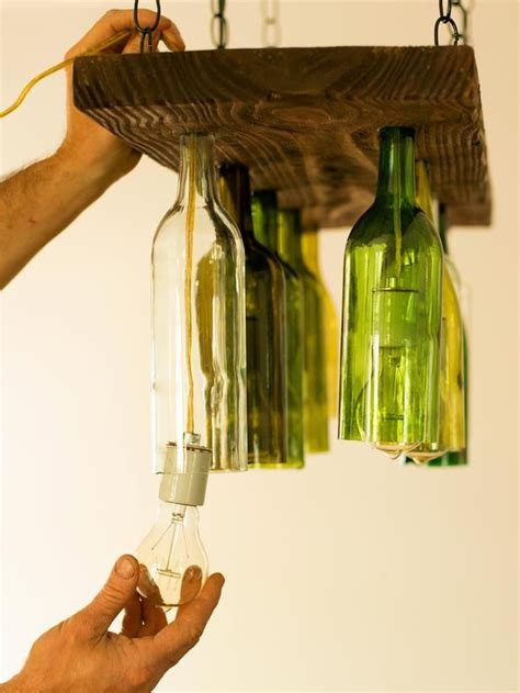ideas using glass bottles 44 diy wine bottles crafts and ideas on how to cut glass
