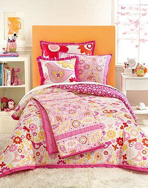 macys baby bedding 41 best images about bedding sets on