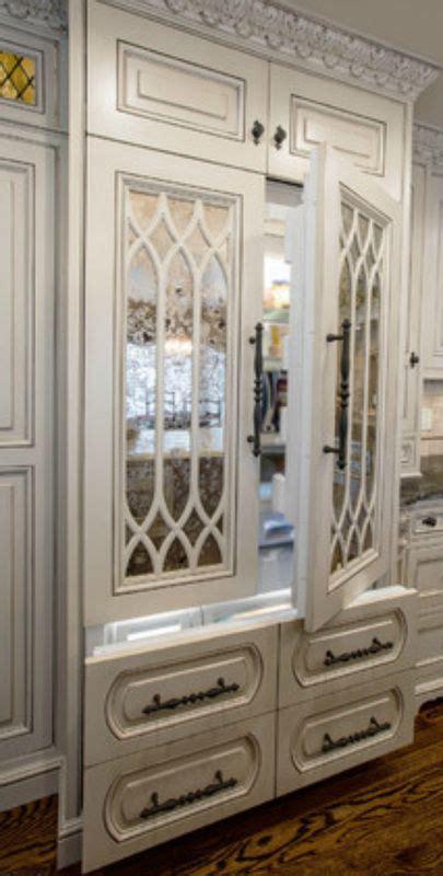 modern appliances elegant refrigerator doors hometalk remodels pinterest refrigerator