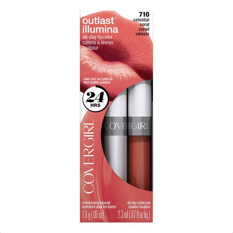 drugstore liquid lipsticks wont dry lips
