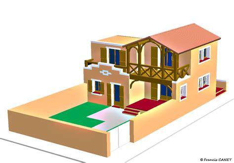 cuisine africaine pdf plan des maisons simples maison moderne
