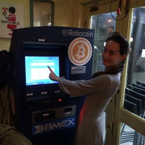 Best bitcoin exchange in japan. Bitcoin ATM in Tokyo - The Pink Cow