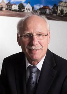 Abrechnung Rechtsanwalt : anwaltskanzlei wintermann lingen fachanw lte baurecht ~ Themetempest.com Abrechnung