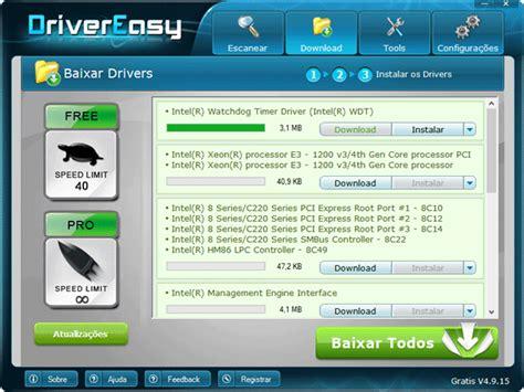 registry easy 5.6 baixar grátis de keygen number