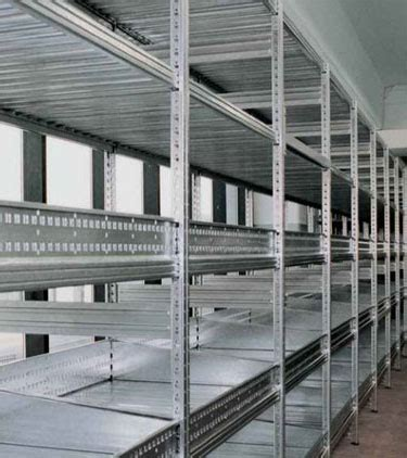 scaffali metallici usati roma scaffalature metalliche roma vendita scaffali metallici