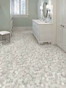 bathroom floor ideas vinyl 17 best ideas about vinyl flooring on wood flooring kitchen vinyl and vinyl wood