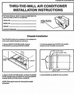 Fedder Air Handler Wiring Diagram