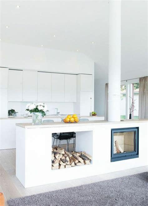 Offene Küche Ideen So Richten Sie Eine Moderne Küche Ein