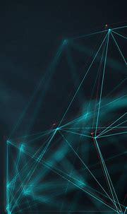 Download Asus ROG Phone Stock Wallpapers & Ringtones ...
