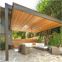 covered patio ideas Good looking Backyard Covered Patio Design Ideas - Patio ...