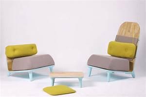 Trendiest modern furniture design for new house