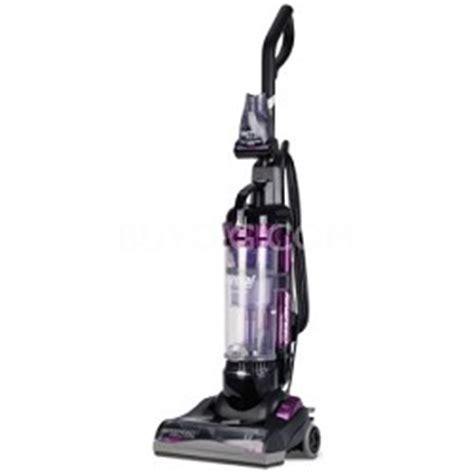 Eureka Airspeed All Floors Bagless Upright Vacuum by Buydig Eureka Airspeed Bagless Zuum All Floor Vacuum