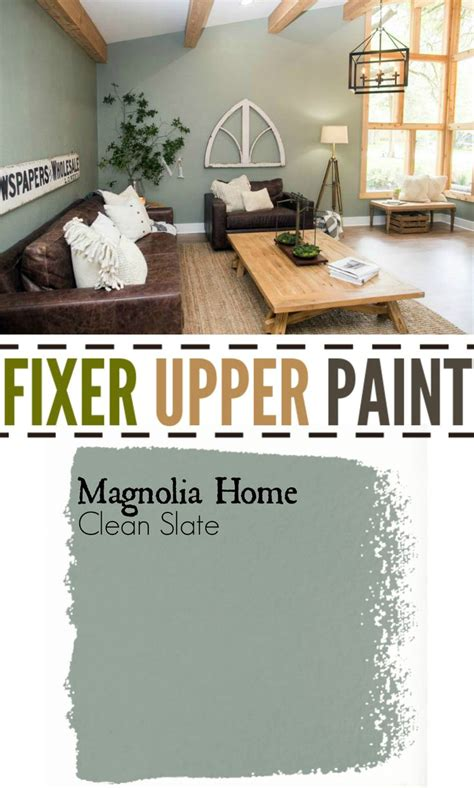popular paint colors for living room joshua and tammy