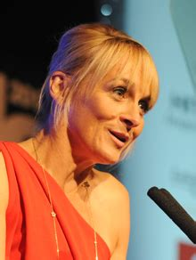 louise minchin awards hosts conference facilitators