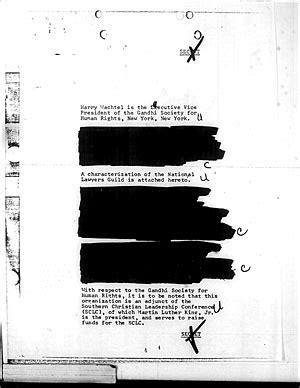 letter from mlk to harry wachtel esq the martin luther harry wachtel personensuche kontakt bilder profile 13130