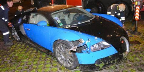 bugatti justin bugatti veyron justin bieber justin bieber checks out