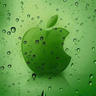 Apple Ipad Retina Iphone Water Wallpapers Pro