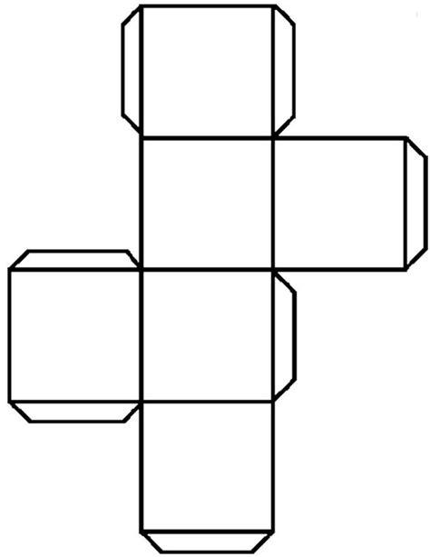 gd cube template baroque class jobs  classroom