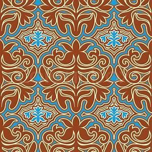 Verspielter Floraler Design Stil : weinlese sch ne asiatische stil vektorgrafik colourbox ~ Watch28wear.com Haus und Dekorationen
