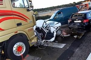 Accident De Voiture Mortel 77 : accident mortel prat de cest la famille attend toujours le corps ~ Medecine-chirurgie-esthetiques.com Avis de Voitures